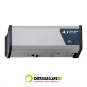 Inverter Studer AJ 1000VA 12V Onda Pura Swiss Made