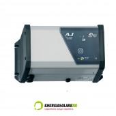 Inverter Studer AJ 700VA 48V Onda Pura Swiss Made