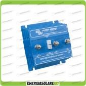 Isolatore Batteria a Diodo Argo 100A 100-3AC Victron Energy