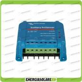 Bilanciatore Batteria Victron Energy per Batterie AGM GEL