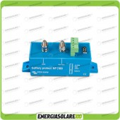 Protezione Batteria 100A 12-24V Victron Energy