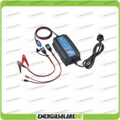 Caricabatteria BluePower 24V 8A Victron Energy