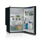 Frigorifero/Freezer da incasso Vitrifrigo 118lt - unità interna