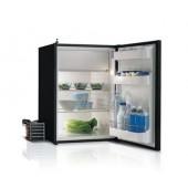Frigorifero/Freezer da incasso Vitrifrigo 133lt - unità esterna