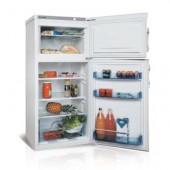 Frigorifero/freezer combinato Vitrifrigo 12/24V - 173Lt