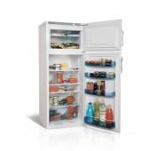 Frigorifero/freezer combinato Vitrifrigo 12/24V - 216Lt