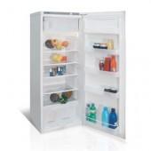 Frigorifero/freezer combinato Vitrifrigo 12/24V - 235Lt
