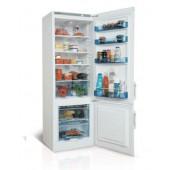 Frigorifero/freezer combinato Vitrifrigo 12/24V - 228Lt