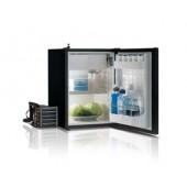 Frigorifero/Freezer da incasso Vitrifrigo 40lt - unità esterna
