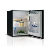 Frigorifero/Freezer da incasso Vitrifrigo 60lt - unità interna