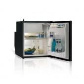 Frigorifero/Freezer da incasso Vitrifrigo 62lt - unità interna