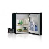 Frigorifero/Freezer da incasso Vitrifrigo 75lt - unità esterna