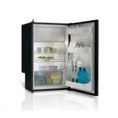 Frigorifero/Freezer da incasso Vitrifrigo 90lt - unità interna