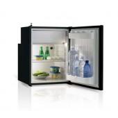 Frigorifero/Freezer da incasso Vitrifrigo 87lt - unità interna