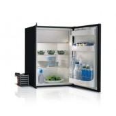 Frigorifero/Freezer da incasso Vitrifrigo 96lt - unità esterna
