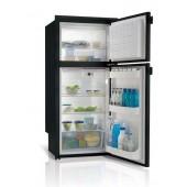 Frigorifero/Freezer da incasso Vitrifrigo 230lt - unità interna