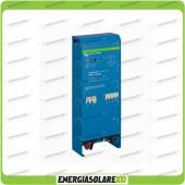 Inverter Victron EasySolar 1600VA 24V 1300W con Regolatore MPPT