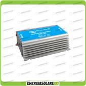 Isolatore Galvanico da 32A Victron Energy