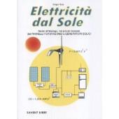 Elettricità dal sole