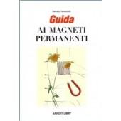 """Libro """"Guida ai magneti permanenti"""""""