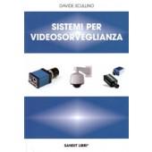Libro Sistemi per videosorveglianza
