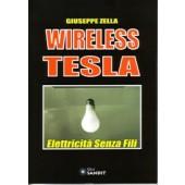wireless tesla