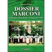 Dossier Marconi