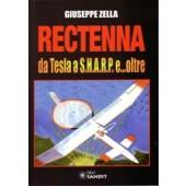 rectenna
