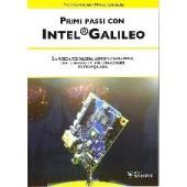 """Libro """"Primi passi con Intel Galileo"""""""