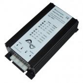 Convertirore di Tensione DC Studer Input 60-120 V Outup 24,5V 8A