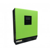 Inverter Solare fotovoltaico Genius 5KW 48V V2 Regolatore di Carica 4kW 80A 450Voc MPPT