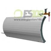 Dissipatore SovraTemperatura Modulo ST 150 per Solare Termico