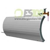 Dissipatore SovraTemperatura Modulo ST 200 per Solare Termico