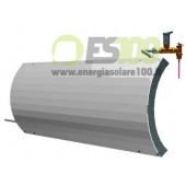 Dissipatore SovraTemperatura Modulo ST 300 per Solare Termico
