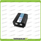 Inverter Onda Pura Nv 1000W 242V per Baita Camper
