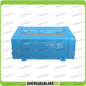 Inverter 400w 12V 500VA Phoneix VE.Direct Victron Energy onda pura