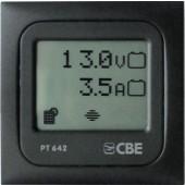 PT642G