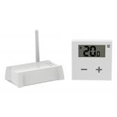 RIALTO Kit Thermo Sistema gestione smart del riscaldamento domestico RIALTO