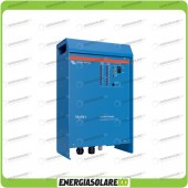 Caricabatteria Skylla (3) 24V 80A Victron Energy