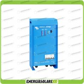 Caricabatteria Skylla GMDSS 24V 50A Victron Energy