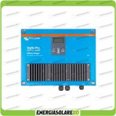 Caricabatteria Skylla IP44 con 2 uscite 12V 60A Victron Energy