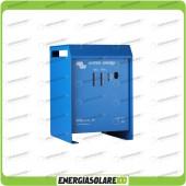 Caricabatteria Skylla TG 24V 100A Victron Energy