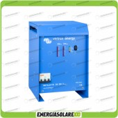 Caricabatteria Skylla TG trifase 24V 50A Victron Energy
