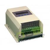 Regolatore di Carica 10A 220V MPPT 2kW per impianti Off-Grid