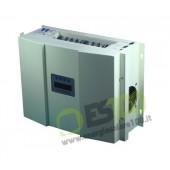 Regolatore di Carica 10A 220V PWM 2kW per impianti Off-Grid