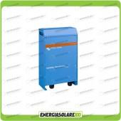 Trasformatore di isolamento Victron 3600 W Auto 115/230V