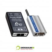 Modulo di Comunicazione Xcom-GSM per Xtender, Variostring, Variotrack Stude Innotec