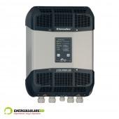 Inverter Solare Fotovoltaico Xtender 2kVA 12V XTM2000-12 Studer Innotec IP54