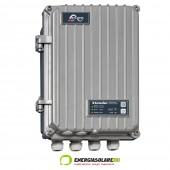 Inverter Solare Fotovoltaico Xtender 750VA 24V Studer Innotec IP54