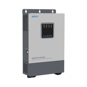Inverter Caricabatterie EPEver UP5000-HM8042 5000W 48V